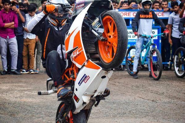 suhail_19_stunts_20200130_144341_0