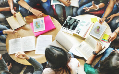 Why-Should-I-Become-A-Student-Representative-1